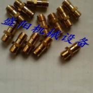 供应四川铜件加工电话,成都优质铜件加工厂,成都哪里有铜件加工厂家