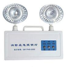 应急标志灯指示灯规范要求应急照明灯价格LED照明灯厂家批发