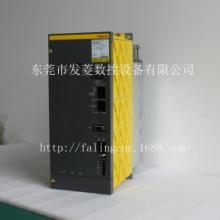 供应发那科FANUC驱动器A06B-6087-H137,全新正品,价格优惠,超长质保。
