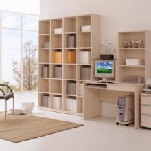 大同优惠的软体皮沙发供销软体皮沙发攥