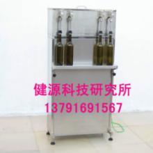供应成套酿酒设备生产厂家哪里有,成套酿酒设备什么价格
