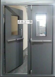 防爆窗图片/防爆窗样板图 (4)