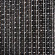 吉林煤矿锰钢筛网厂家_碳钢锰钢图片