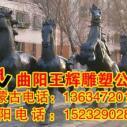 张掖石雕公司图片