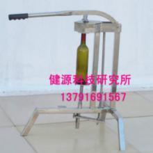 供应干红葡萄酒的酿造方法,干红葡萄酒的生产方法,干红葡萄酒的生产工艺图片