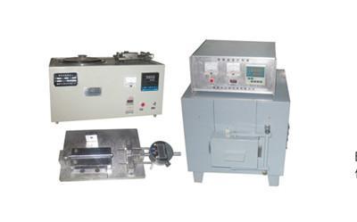 供应陶瓷砖湿膨胀仪大量供应/宁夏陶瓷砖湿膨胀仪大量供应