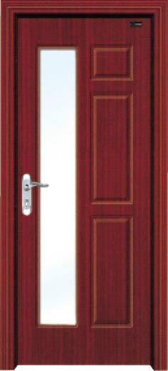 供应江西实木复合门,江西实木复合门厂家,江西实木复合门颜色