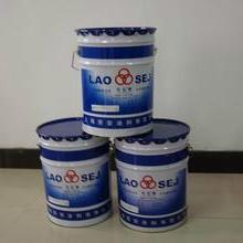 供应上海回收铝银浆,上海铝银浆回收,上海哪里回收铝银浆,上海回收铝银浆最新价格,批发