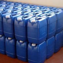 供应用于涂料加工|油漆加工的杭州高价回收化工助剂批发