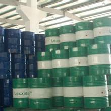 供应用于印染的上海回收各种助剂批发