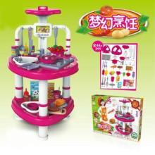 供应过家家厨房玩具批发,过家家厨房玩具生产厂家,过家家厨房玩具的价格