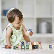 供应玩具及儿童产品相关资料翻译