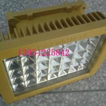 供应方形网罩LED防爆泛光灯