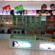 品牌散装精油香水图片