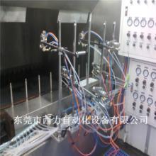 优质涂装生产线,UV自动生产线。广东专业生产自动喷涂设备厂家,广东自动喷涂设备制造商批发
