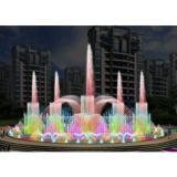 供应河南喷泉水景喷泉设计施工,河南喷泉景观设计施工,河南喷泉总公司