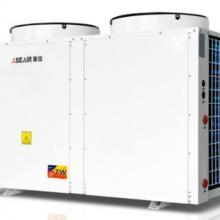 供应高温型空气能热泵分体式烘干除湿机 ACWH-026UYA/H图片