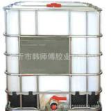 供应复膜机专用复膜胶价格