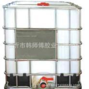 K11防水涂料建筑涂料图片