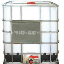 供应江苏南京环保水性压敏胶-胶带压敏胶(丙烯酸压敏胶厂)