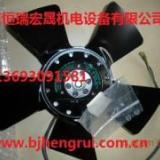低价热销A2D250-AA26-72原装Siemens伺服传动风机