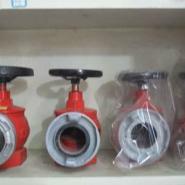 室内消火栓图片
