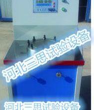 供应TSY-6土工合成材料耐静水压测定仪