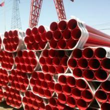 供应钢塑复合钢管