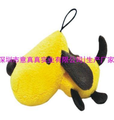 毛绒玩具图片/毛绒玩具样板图 (2)