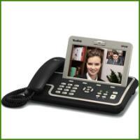 亿联VP530可视电话