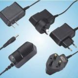 供应19V1.26A电源适配器19V通信设备电源适配器生产厂家