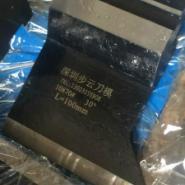 10870折弯直剑刀图片