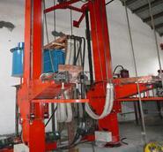湖南电渣重熔炉,供应山东信誉好的380V电渣重熔炉龗