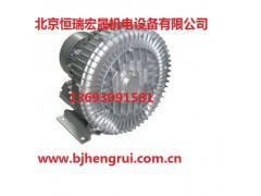 供应2BH1900-7AH06西门子变频器原装正品风机