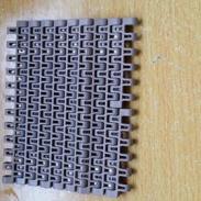 1230平格塑料网带图片