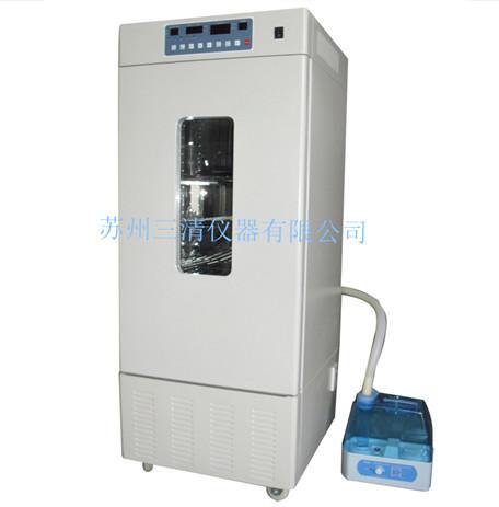 供应BOD生化培养箱,微生物培养箱,细胞培养箱,容积250升