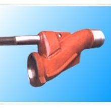 供应砼泵配件