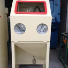 供应环保喷砂机,除锈环保喷砂机,厂家环保喷砂机,6050环保喷砂机