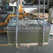 08al冷轧板生产企业图片