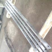 供应整体良智剪板机刀片,深圳整体剪板机刀片,长型剪板机刀片