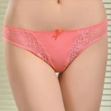 供应性感蕾丝三角裤外贸内裤批发厂家直销现货女士内裤