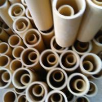 供应铸造耐火材料产品;铸造耐火内浇道产品,铸造耐火陶瓷过滤网;