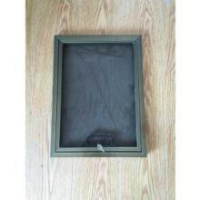 甘肃隐形纱窗专业的智能隐形纱窗供应商智能隐形纱窗