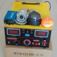 四川智能捕猎捕鱼机设备-销售价格图片