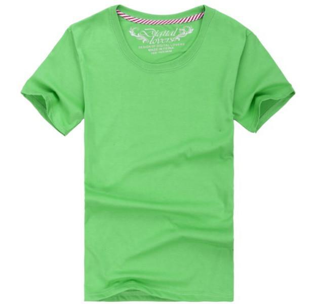 供应定做文化衫北京文化衫文化衫加工