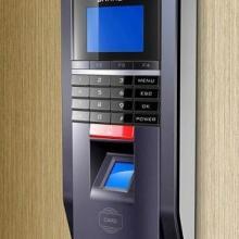 供应利用银行卡怎样用作门禁卡