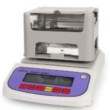 供应气动工具密度测试仪