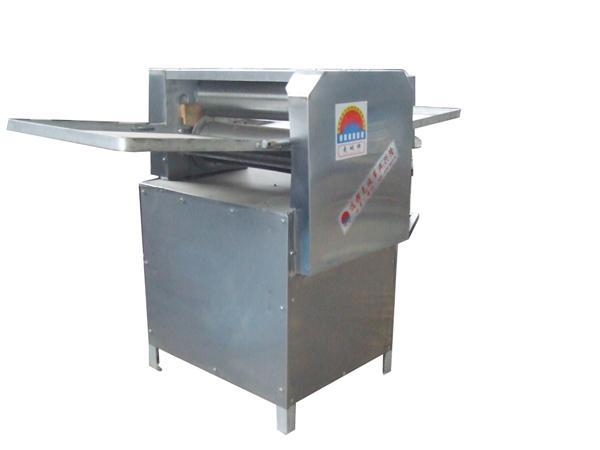 好用的食品机械供销食品机械瀹