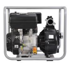 供应家用微型自吸水泵厂家批发