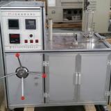 供应ZT-2型全直径压铸机